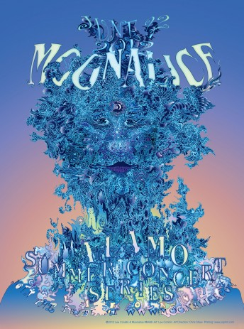 2012-06-22 @ Summer Concert Series