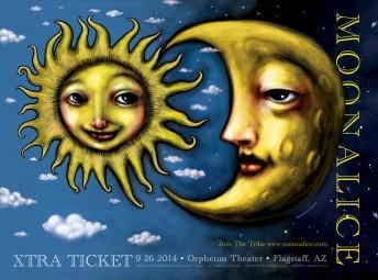 2014-09-26 @ Orpheum Theater