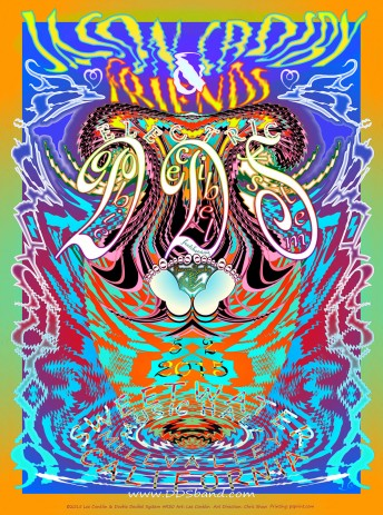 2015-05-02 @ Sweetwater Music Hall