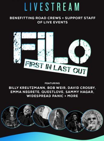 2021-07-10 @ FiLo Festival