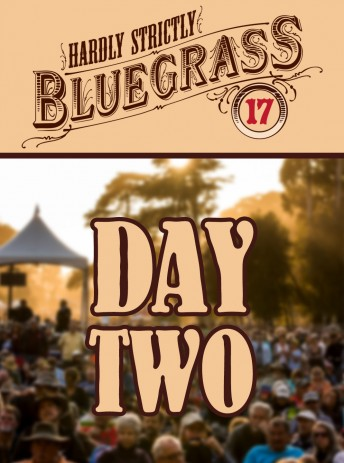 2017-10-07 @ Hardly Strictly Bluegrass 17