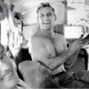 Neal Cassady Jr.'s picture