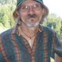 Katmoondu's picture
