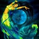 moondancer's picture