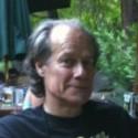 Triumpks's picture