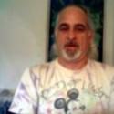 Robert Schwartz's picture