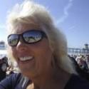 Linda Lou's picture