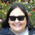 medicinemom's picture