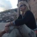 Dawn's picture