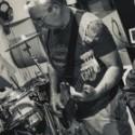mromeo's picture