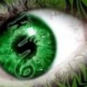 Dragoneye's picture