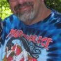 Trapper's picture